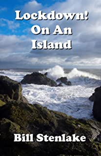 Lockdown On An Island