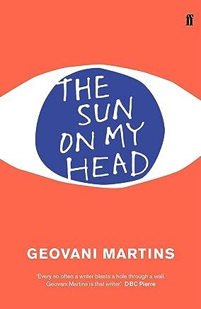 The Sun on My Head