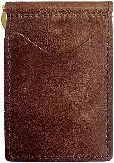 Best ipulse minimalist wallet Reviews