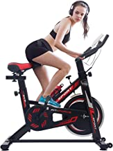 Amazon.es: bici de spinning