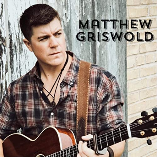 Matthew Griswold