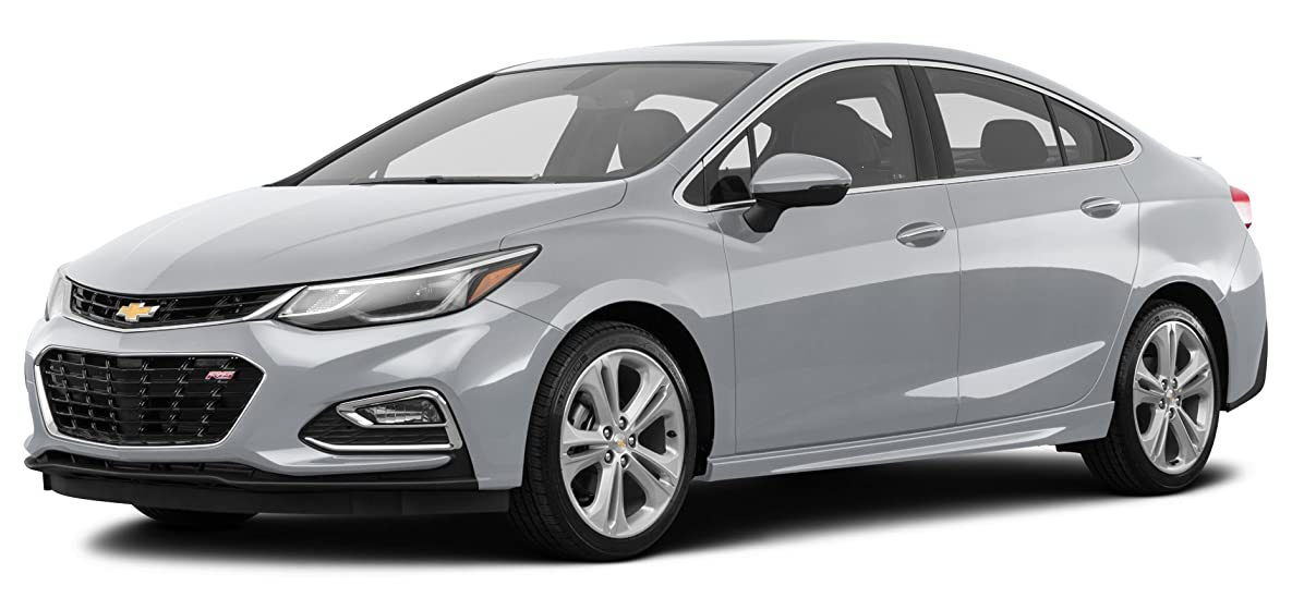 2016 Chevrolet Cruze Premier >> Amazon Com 2016 Chevrolet Cruze Reviews Images And Specs