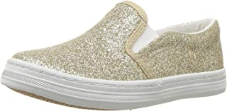 POLO RALPH LAUREN Kids Benton II Slip-On