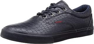 US Polo Association Men's Formal Shoes