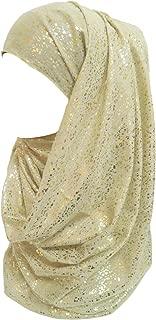 Best fashion hijab scarf Reviews