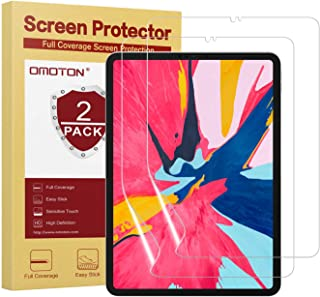 Best ipad pro 11 screen protector Reviews