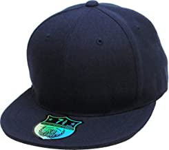 59fifty custom hats