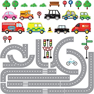 car wall stickers uk