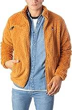 Best fila teddy jacket Reviews
