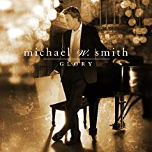 the blessing michael w smith