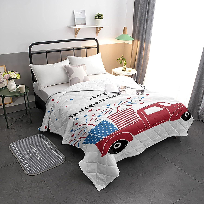 HELLOWINK Bedding Topics on TV Comforter free shipping Duvet Queen Oversized Li Size-Soft