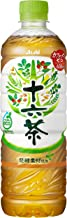 アサヒ 十六茶 お茶 630ml ×24本