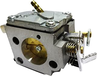 CTS Carburador para Stihl 051/041 Motosierra
