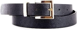 Luxury Fashion | Guess Womens BW7220VIN25BLACK Black Belt | Fall Winter 19