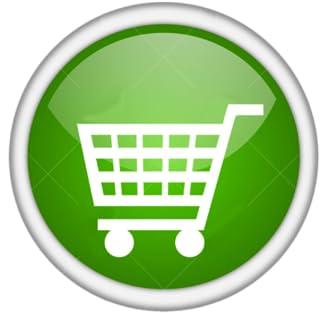 ShopAid