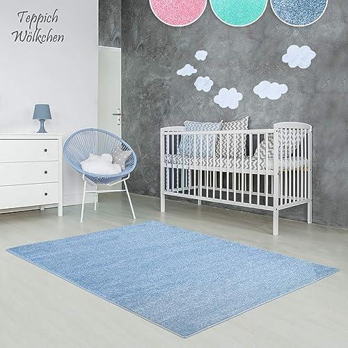 Zimmer Teppich Amazon De