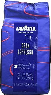 Lavazza Professional Series Gran Espresso Beans, 1kg