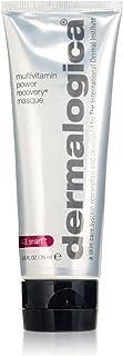 Dermalogica Age Smart Multivitamine Power Recovery Masque Gezichtsmasker, uniseks, 75 ml
