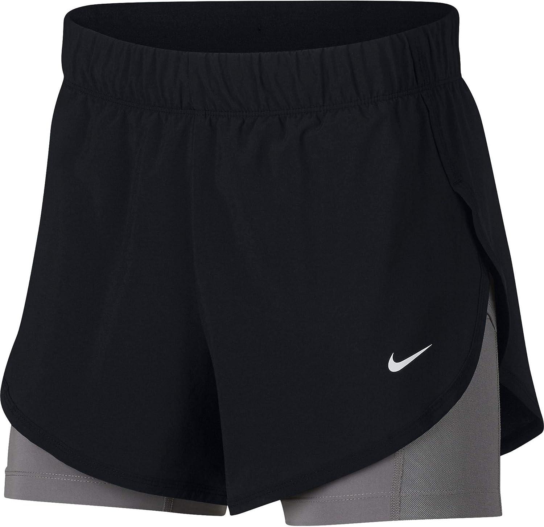 Nike Women's Flex 2-in-1 Shorts