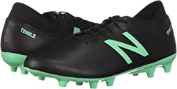 MSTTFv1 Soccer