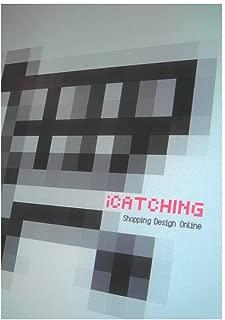 iCatching: Shopping Design Online