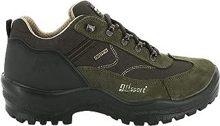 GriSport Haki Unisex Outdoor Ayakkabısı 10670S32G SCAMOSCIATO