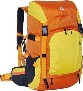 Everest Weekender Hiking Pack