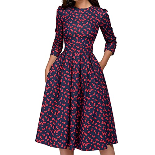 Winter Wedding Guest Dress Amazon Com