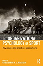 Best sport psychology theory applications and issues Reviews