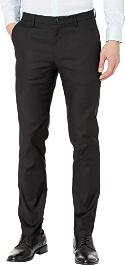 Modern Stretch Chino Pants