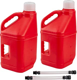 Best no spill motorcycle gas filler Reviews