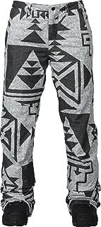 Burton Aero Gore-Tex Snowboard Pants Womens