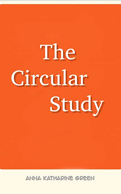 The Circular Study Illustrated (English Edition)