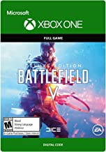 Best battlefield 5 pc deals Reviews