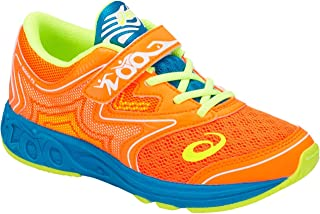 ASICS Unisex-Child Boys Noosa FF PS - K Noosa Ff Ps
