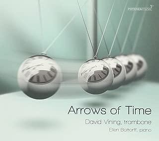 Best arrows of time trombone Reviews