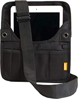 modulR Hip/Shoulder Pouch for Tablets (A81-50-A)