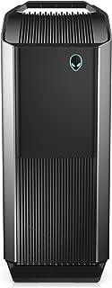 Alienware AWAUR6-5451SLV-PUS Aurora R6 Tower Desktop, (Core i5, (up to 3.5GHz), 8GB, 1TB HDD), Nvidia GeForce GTX 1060, Ep...