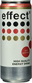 Effect Energy Drink EINWEG 1 x 330 ml