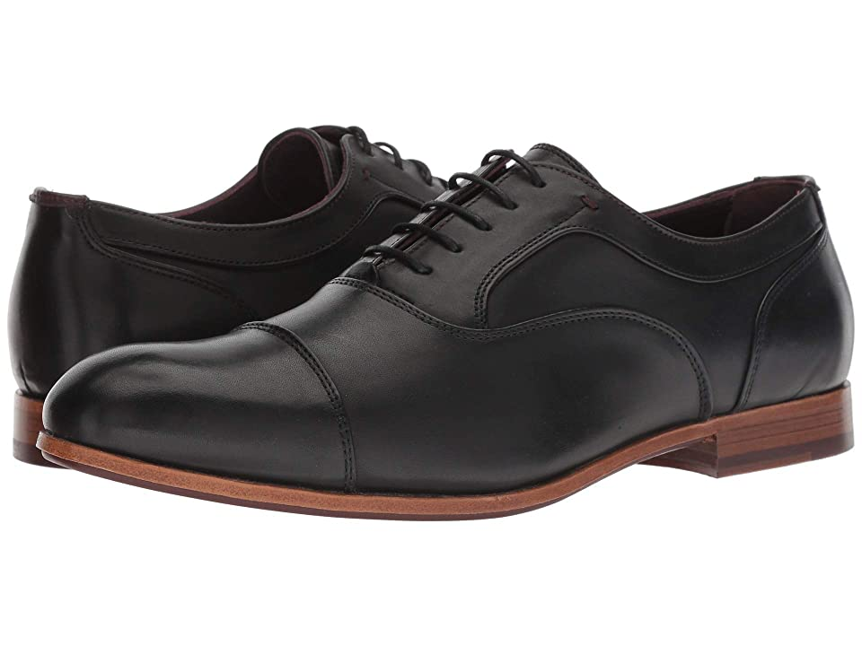 Ted Baker Eliahn (Black) Men