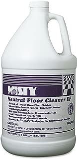 Best misty floor cleaner Reviews