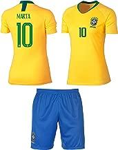Best jersey of brazil Reviews