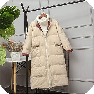 Best greenland no. 1 down jacket women's Reviews
