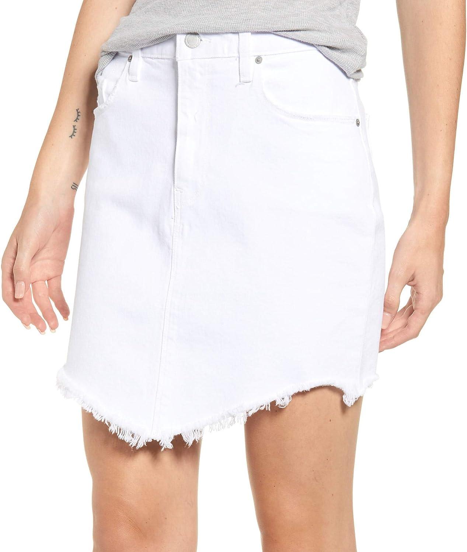 HUDSON Women's Lulu Skirt