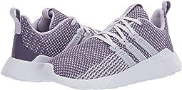 Tech Purple/Dash Grey/Purple Tint