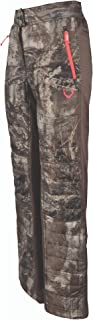 HUNTSHIELD Women's Lightweight Hunting Pants | Realtree...
