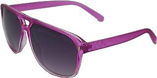 TFL Bug eye Women's Sunglasses