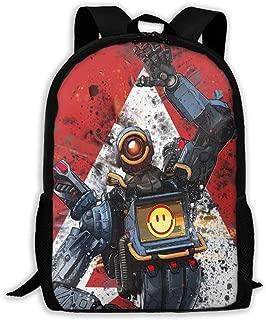 Best pathfinder 28 backpack Reviews