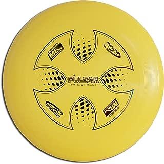 Innova MLU Pulsar 175 gram Major League Ultimate Disc (Yellow)