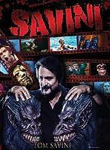 Savini: The Biography